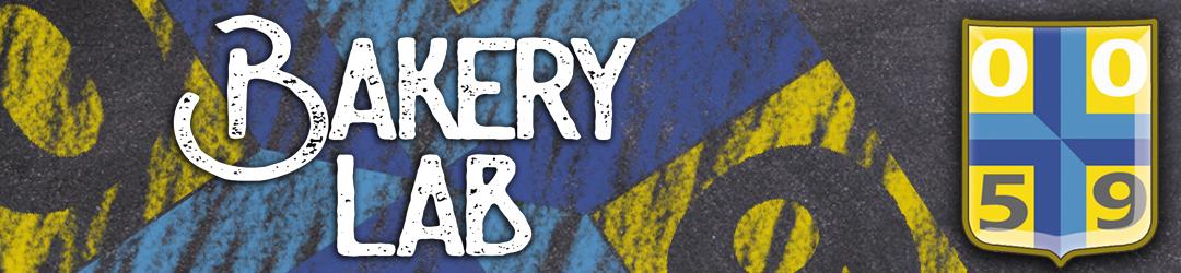 0059 Bakery Lab