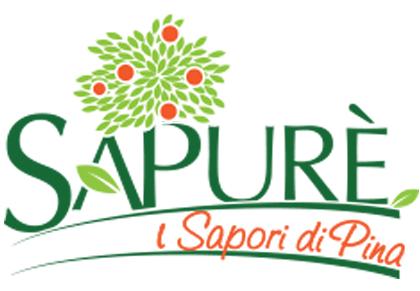 SAPURE' Conserve